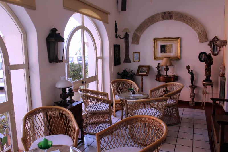 Alberghi 2 stelle superior a giardini naxos in sicilia - Hotel giardini naxos 3 stelle ...